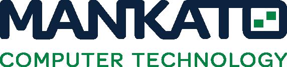 Mankato Computer Technology