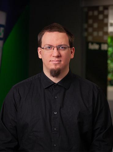 Tim Steinborn