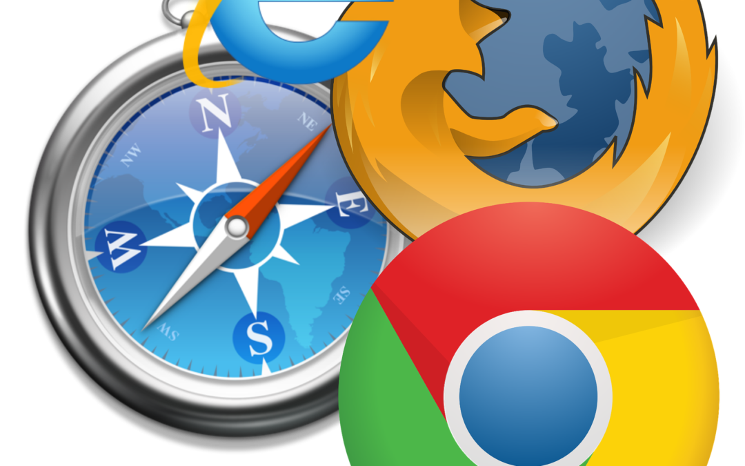 Browser Extensions And You